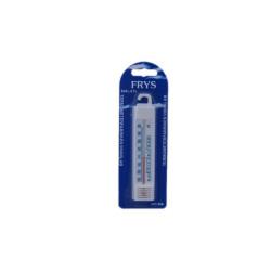 Külmiku termomeeter T506  FRYS