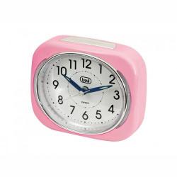 Hастольные часы TREVI...