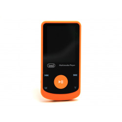 MP3 Плейър Trevi MPV1725...