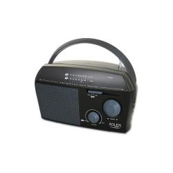 Радио  Adler AD1119