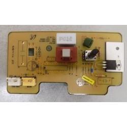 Tolmuimeja juhtelektroonika Samsung DJ41-00517A