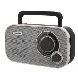 Радио Mesko MS1148