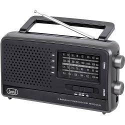 Raadio Trevi MB746
