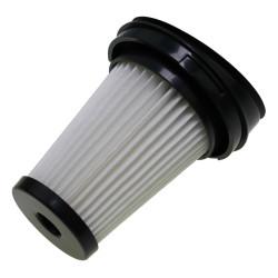 Tolmuimeja Grundig filter