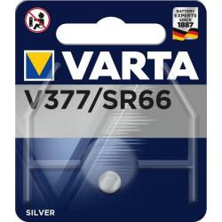 Patarei V377/ SR66/ SR626...