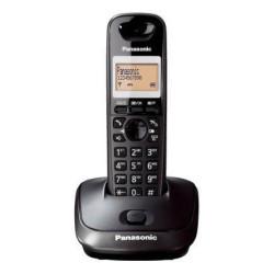 Telefon Panasonic KXTG2511FXT