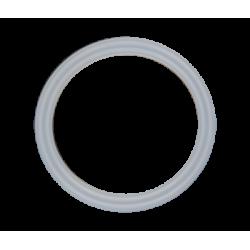 Уплотнительное кольцо...