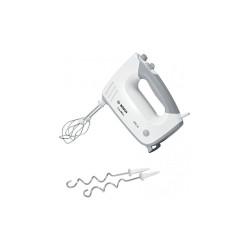 Mikser Bosch MFQ36400 450W
