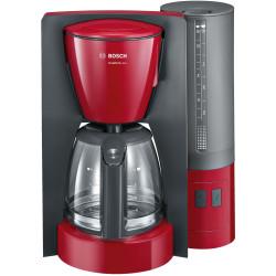 Кофеварка Bosch TKA6A044...