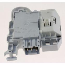 Pesumasina ukselukk Bosch 00627046