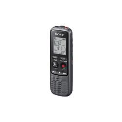 Diktofon SONY ICDPX240.CE7