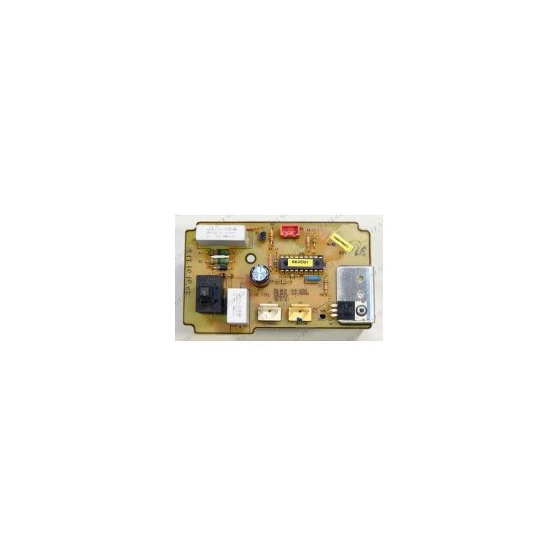 Tolmuimeja regulaator Samsung DJ41-00368A