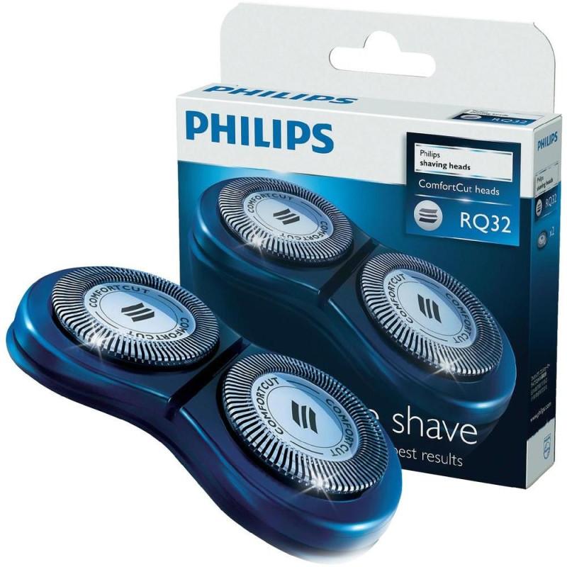 Philips pardli terad 422203622181