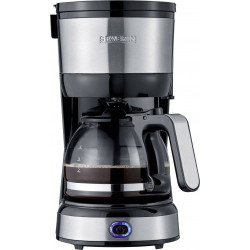 Kohvimasin Severin KA4808