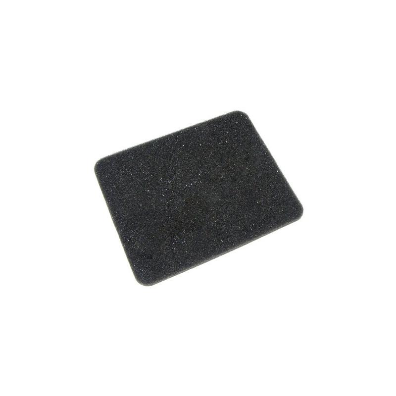 Tolmuimeja mikrofilter Philips 432200493821