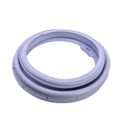 Whirlpool pesumasina...