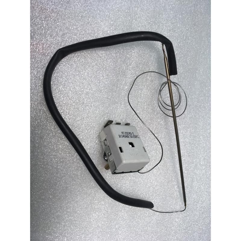Rommelsbacher ahju termostaat NT-202HC