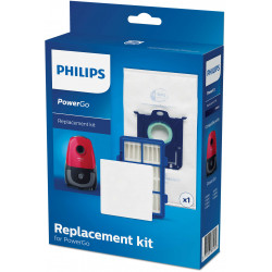 Сменный комплект Philips...