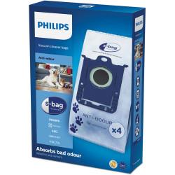 Tolmukott Philips FC8023/04...
