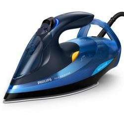 Паровой утюг Philips GC4932/20