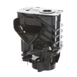 Siemens espresso kohvipress...