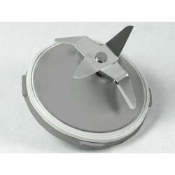 Блок ножей для чаши блендера кухонного комбайна KENWOOD