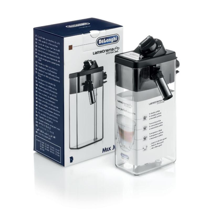 Delonghi espresso piimakann 5513294571