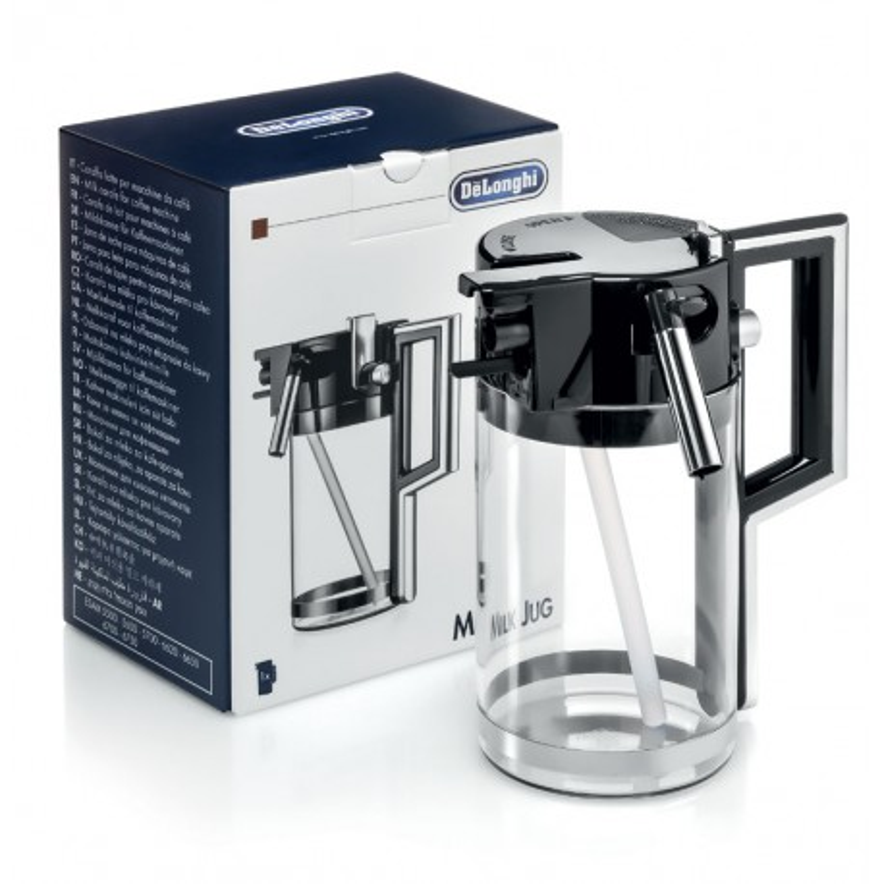 Delonghi espresso piimakann 5513294531