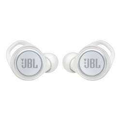 Täisjuhtmevabad kõrvaklapid...