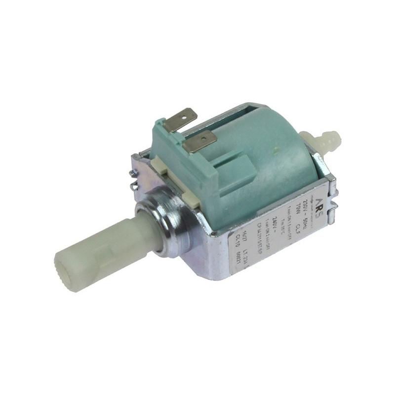 Espresso pump Delonghi 70W 5113211631