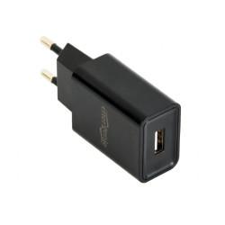 Зарядное устройство USB...