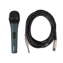 Mikrofon Vellemann MICPRO9