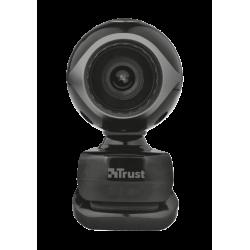 Веб-камера Trust 17003