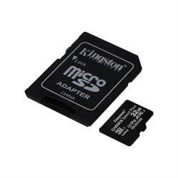 Mälukaart Kingston SDCS2/32GB