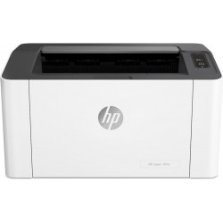 Laserprinter HP 107A USB...