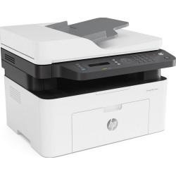 Multifunktsionaalne printer...