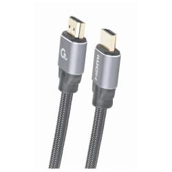Kaabel HDMI/ HDMI 10M V2.0...