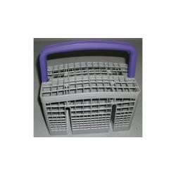 BEKO nõudepesumasina nugade/kahvlite korv 1781500600