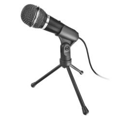 Mikrofon Trust Starzz 21671