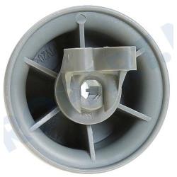 Beko nõudepesumasina alumise korvi ratas 1782020100