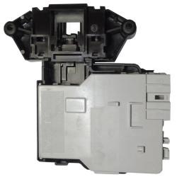 LG pesumasina ukselukk EBF49827803