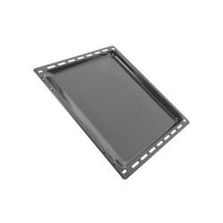 Electrolux pliidiplaat 22mm sügav 3423981061
