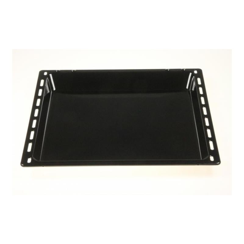 Electrolux pliidiplaat 33mm sügav 3423981053