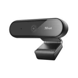 Веб-камера Trust TYRO FULL...