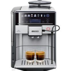 Espresso piimavoolik Bosch 12004554