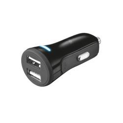 USB autolaadija Trust, 5 V...