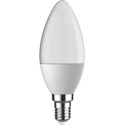 LED pirn 6,5W LEDURO 3000K...