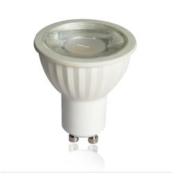 LED-лампа LEDURO/ GU10,...