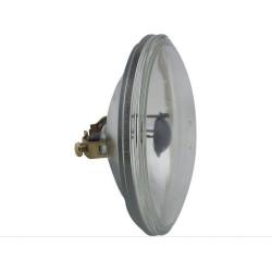 Галогеновая лампа PAR36 30W...