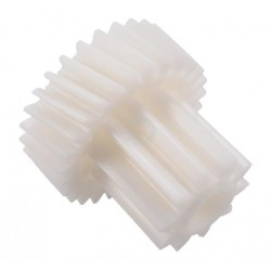 Hakklihamasina hammasratas Braun BR67001026